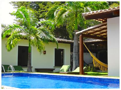 maison pipa br sil location d 39 une maison de vacances au br sil pipa. Black Bedroom Furniture Sets. Home Design Ideas